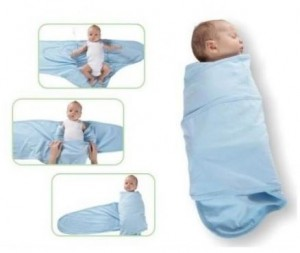 Best Swaddle Blankets Buying Guide Baby Gear Centre