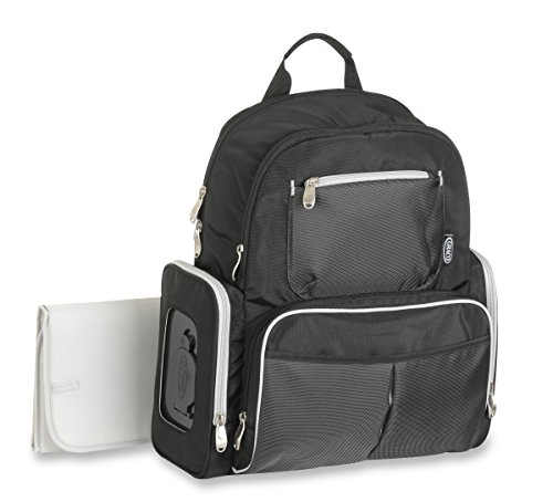 Best Backpack Diaper Bag - Baby Gear Centre 4a0326897fa6a