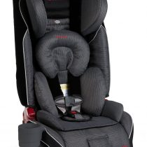 best carseat for small cars